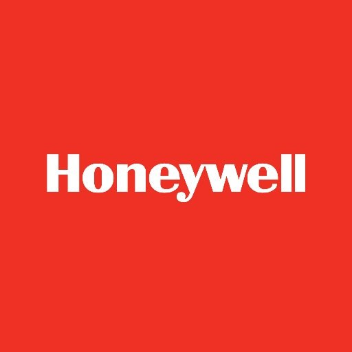 Honeywell Solutions