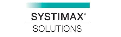 SYSTIMAX SOLUTION